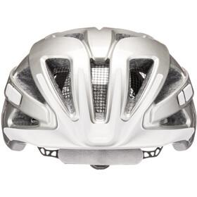 UVEX Active Helmet prosecco/white